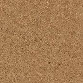 Линолеум JUTEKS OPTIMAL PROXY 3587 18х2 м