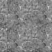 Линолеум JUTEKS STRONG PLUS FRESCO 6063 18х2 м