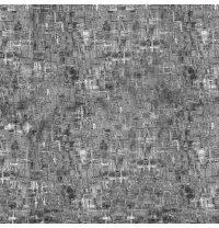 Лінолеум JUTEKS STRONG PLUS FRESCO 6063 18х2 м