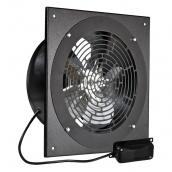 Вентилятор Вентс ОВ1 150