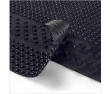 Гидроизоляция для фундамента Terraplast Plus L8 1,5х20 м
