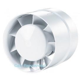 Вентилятор канальный Домовент 125 ВКО