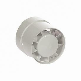 Вентилятор канальный Вентс 100 ВКО Л на подшипниках