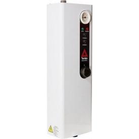Котел электрический Tenko Эконом 6 кВт 220 В 581х189х97 мм