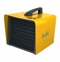 Електрична теплова гармата BALLU BKX-7 5 кВт 250х225х235 мм