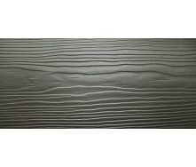 Фиброцементная доска CEDRAL Lap С53 3600х190х10 мм сиена минерал