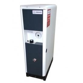 Котел газовий Проскурів-Термо АОГВ 10 У