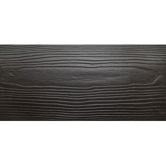 Фиброцементная доска CEDRAL Lap C04 3600х190х10 мм ночной лес