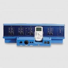 Система управління Buderus Logamatic 4322 660х240х230 мм