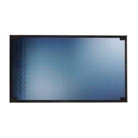 Солнечный коллектор Buderus Logasol SKT1.0-w 2170х1175х87 мм