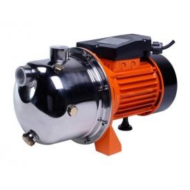 Відцентровий насос TATRA LINE JS 100 1,1 кВт