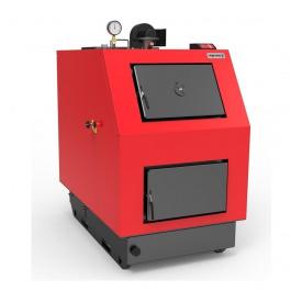 Котел твердотопливный Ретра-3М 150 кВт