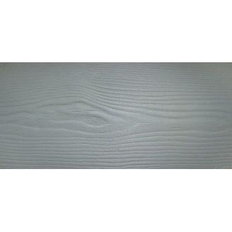 Фиброцементная доска CEDRAL Lap С10 3600х190х10 мм прозрачный океан