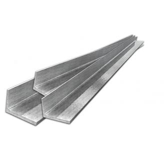 Уголок металлический 25х25х3 мм