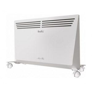 Конвектор Ballu BEC/HME-1500 1,5 кВт 111х640х413 мм