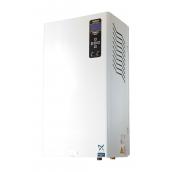 Котел электрический Tenko Премиум плюс 6 кВт 380 В 383х675х235 мм