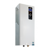 Котел электрический Tenko Премиум 6 кВт 220 В 262х623х175 мм