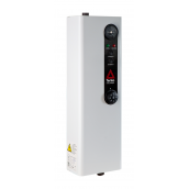 Котел электрический Tenko Эконом 15 кВт 380 В 189х581х97 мм