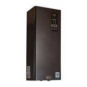 Котел электрический Tenko Standart Digital 6 кВт 380 В 262х623х175 мм