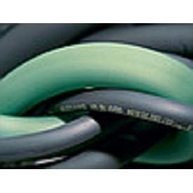 Теплоизоляция K-FLEX ECO 9х22 мм 2 м