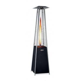 Обігрівач Enders Pyramide 9,3 кВт 2,23 м