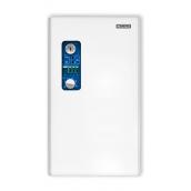 Электрический котел LEBERG Eco-Heater 6.0 E 6 кВт