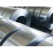 Нержавеющая стальная полоса AISI 430 15х5 мм
