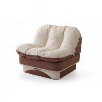 М'які розкладні крісла