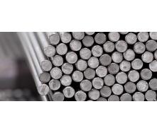 Круг стальной СТ3 12 мм