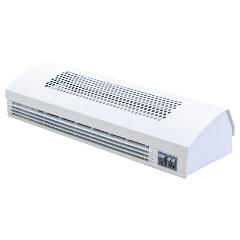 Системи повітряного опалення