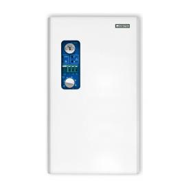Електричний котел LEBERG Eco-Heater 6.0 E 6 кВт