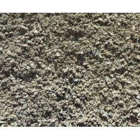 Щебеночно-песчаная смесь ЩПС С-5 0-70 мм