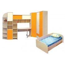 Виготовлення дитячих меблів