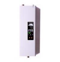 Котел электрический Dnipro Мини Сенсорный КЭО-18-380 18 кВт