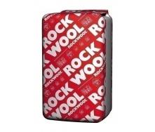 Плита з кам'яної вати ROCKWOOL SUPERROCK 1000x600x50 мм