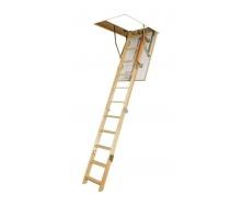 Чердачная лестница FAKRO LWK Komfort-325 70x130 см