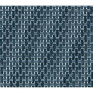 Внешняя маркиза FAKRO AMZ 55х78 см (090)
