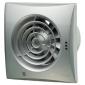 Енергозберігаючі вентилятори з низьким рівнем шуму