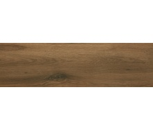 Керамогранітна плитка для підлоги Cerrad Lussaca Nugat 600x175x9 мм
