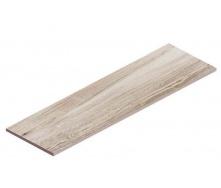 Керамогранитная напольная плитка Cerrad York Beige 600x175x9 мм