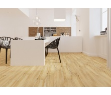 Керамогранитная плитка для пола Cerrad Lussaca Sabbia 600x175x9 мм