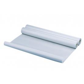 Покрытие K-FLEX 0.35х1000-25 PVC RS 590 25 м2