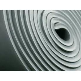 Рулон AD K-FLEX 08x1500-25 DUCT H AIR ( 37.5м2)