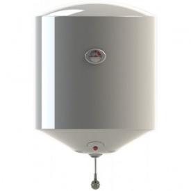 Водонагреватель Nova-Tec Direct Dry NT-DD 50л.