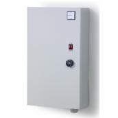 Электрический водонагреватель проточный Dnipro КЭВ-24П 24 кВт