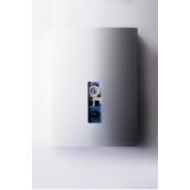 Котел электрический Dnipro Настенный Евро КЭО-12-380 12 кВт