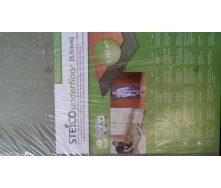 Підкладка під ламінат Steico underfloor 5,5 мм