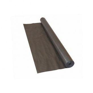 Підпокрівельна плівка Masterplast пароізоляційна Masterfol Foil I 1500х50000 мм
