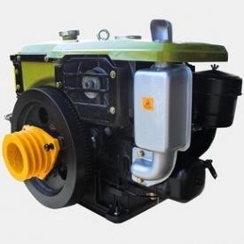 Дизельный двигатель Кентавр ДД195В 2200 об/мин