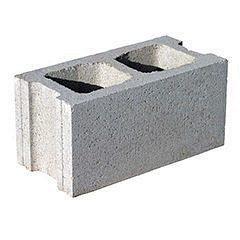 Бетонні блоки
